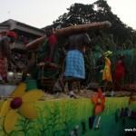 Goa Carnaval 2016