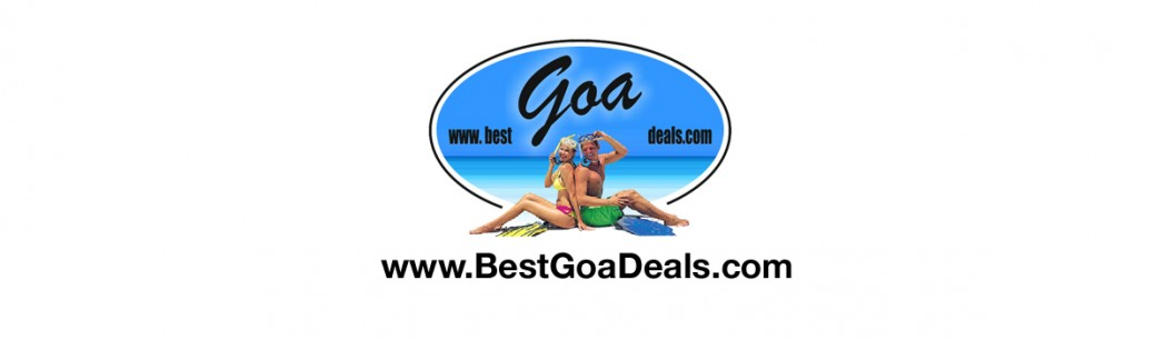 Best GoaDeals