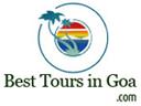 Best Tours in Goa