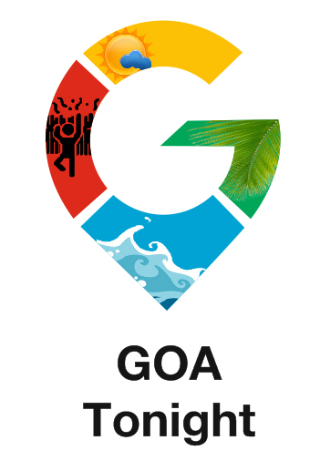 Deals in Hotels and Resorts in Goa