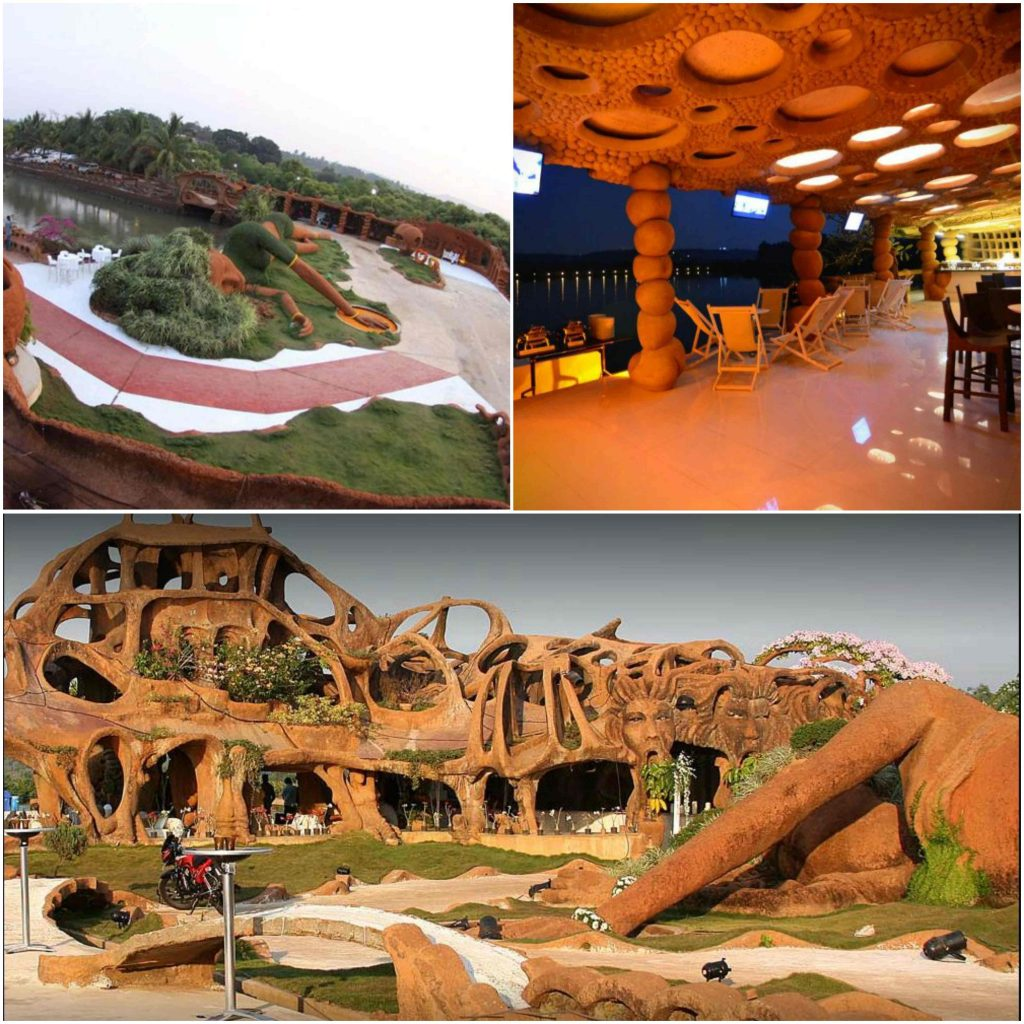 LPK Goa