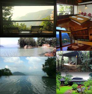 Wildernest Goa