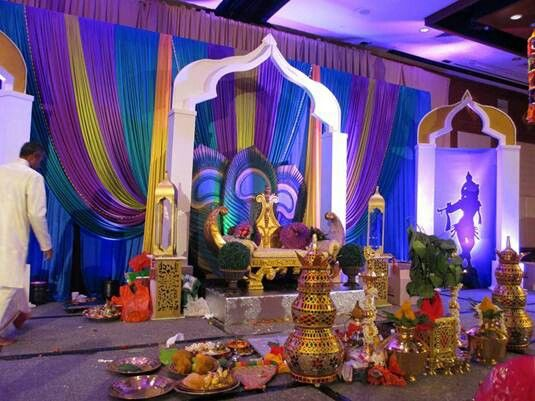 theme weddings in goa   add style to your big day