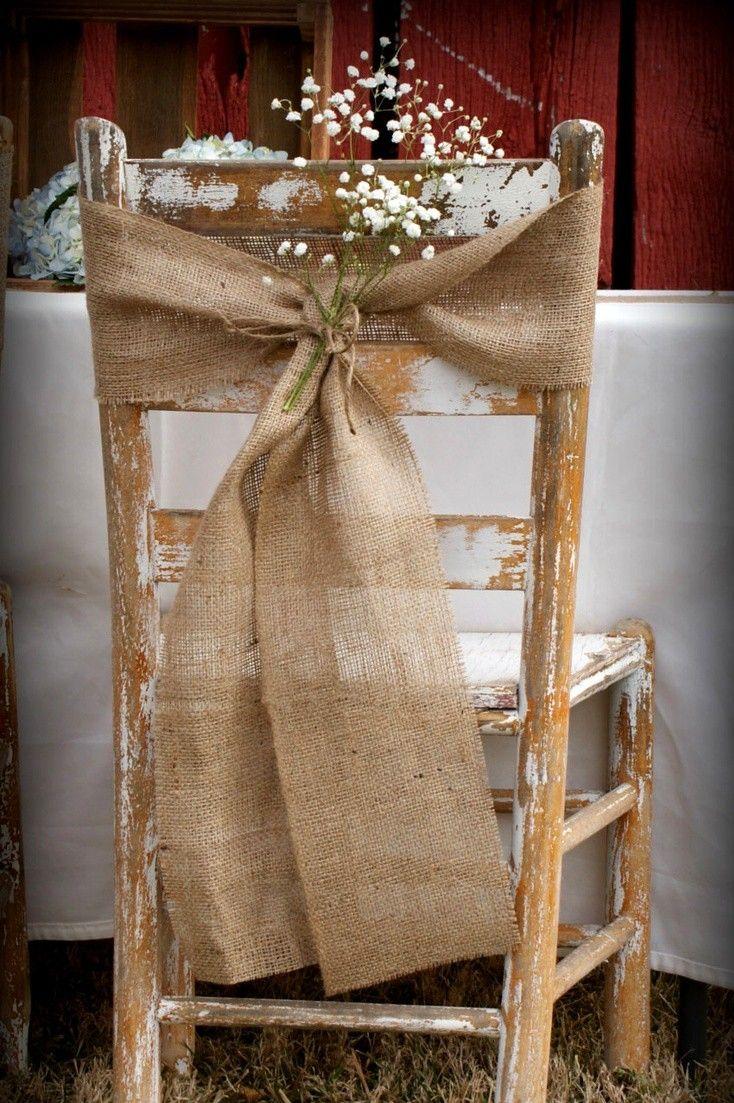 Theme weddings in goa add style to your big day theme weddings in goa vintage junglespirit Gallery