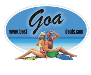 Best Goa Deals Goa
