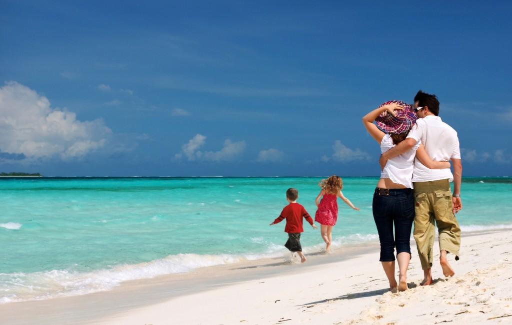 stress free vacation in goa best goa deals best deals for goa