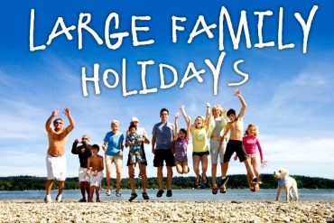 family holidays in goa