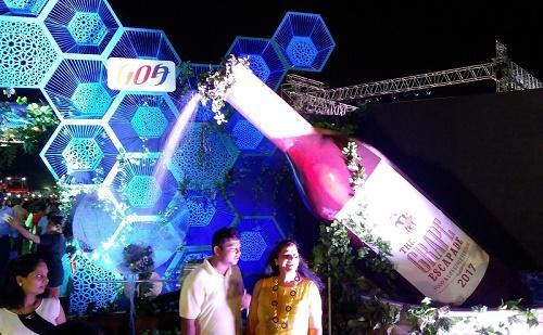 Goa Tourism