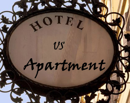 HOTEL-vs-apartment