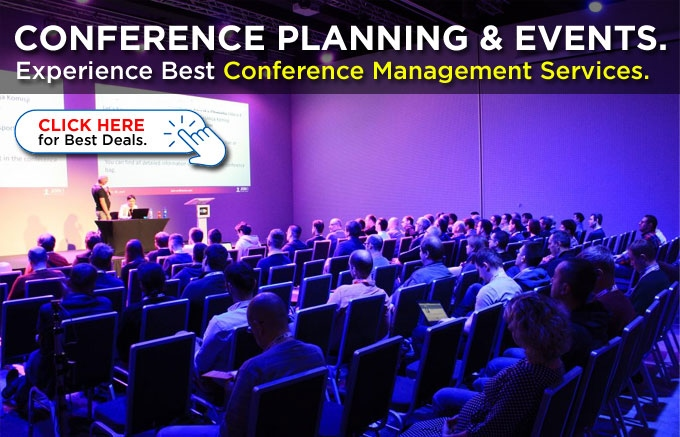 Planning & Management Services : Conferences, Conventions, Reunions & Events in Goa