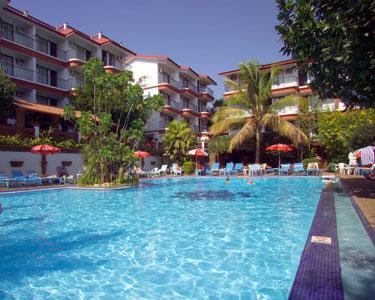 http://www.bestgoadeals.com/uploads/hotel/pagepics/32_194_sunvillage1.jpg