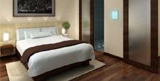 Best Deals for Goa Hotels and Goa Resorts
